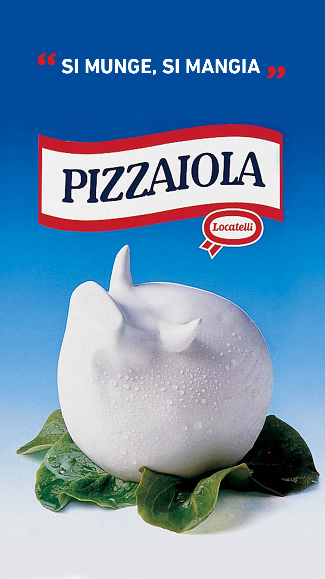 pizzaiola locatelli